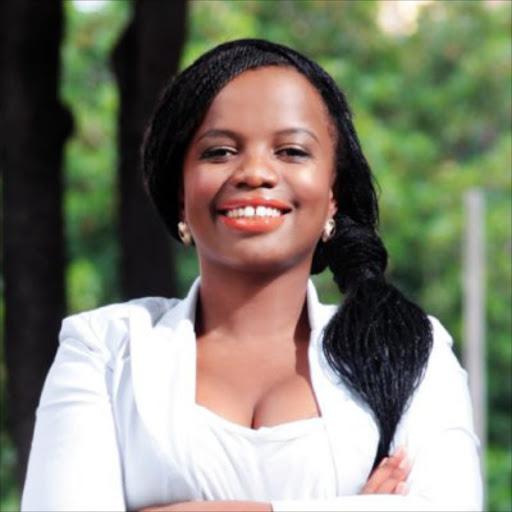 'She's plain arrogant and feels untouchable': Phumzile van Damme on Stella Ndabeni-Abrahams