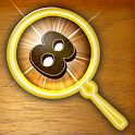 Mystery Numbers: Hidden Object icon