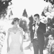 Wedding photographer Vladimir Tickiy (Vlodko). Photo of 13.03.2015