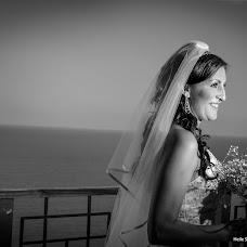 Fotógrafo de bodas Photo Poster Heile Suarez (PhotoPosterHei). Foto del 24.08.2016