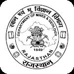 RajMine Icon