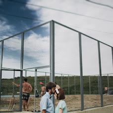 Wedding photographer Aleksey Gromakov (bodyholy). Photo of 26.09.2014