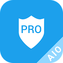 Toolbox Pro Key Manager icon