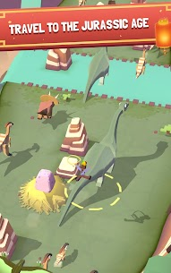 Rodeo Stampede: Sky Zoo Safari App Latest Version Download For Android and iPhone 7