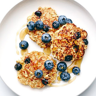Griddle Healthy Recipes