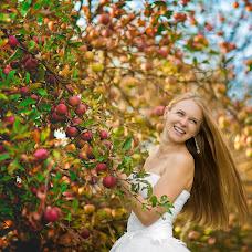 Wedding photographer Filip Skrabacz (photofil). Photo of 17.09.2018