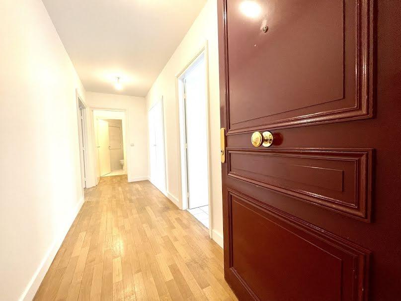 Location  appartement 2 pièces 75 m² à Paris 9ème (75009), 2 767 €