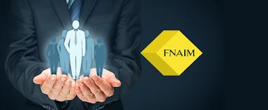 La FNAIM est le premier employeur parmi les syndicats immobiliers