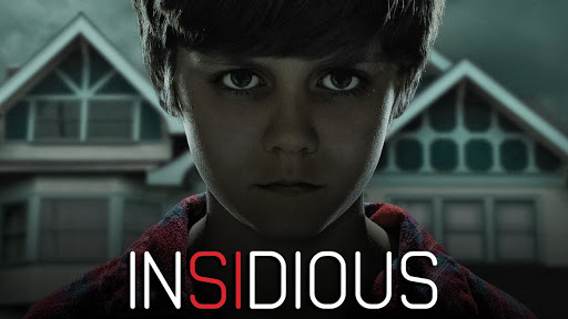 Insidious: The Last Key (English) 3 movie in hindi free download 3gp