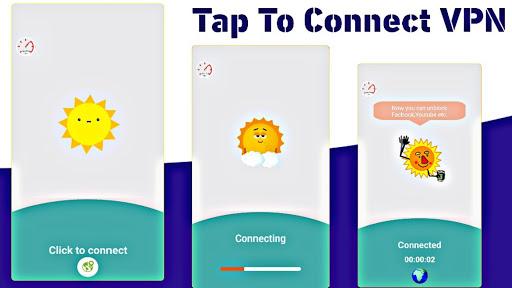 SuMMer VPN Network ss2