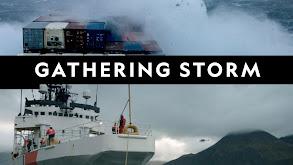 Gathering Storm thumbnail