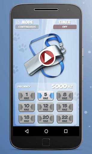 免費下載娛樂APP|犬笛訓練 app開箱文|APP開箱王