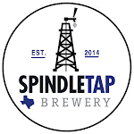 Spindletap Houston Haze IPA