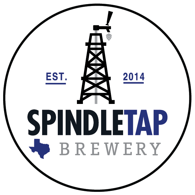 Logo of Spindle Tap Aggressive Additions