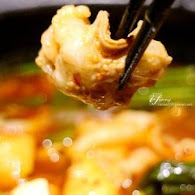 赤から鍋 Akakara(中山店)