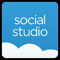 Social Studio by Salesforce