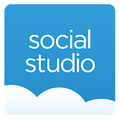 Social Studio by Salesforce