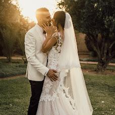 Свадебный фотограф Adil Youri (AdilYouri). Фотография от 05.09.2019
