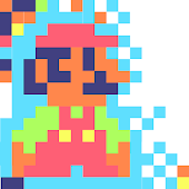 Tải Game Color Transfer