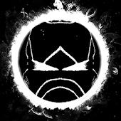 Exiled - Platformer by MWGD