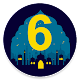 6 Kalma of Islam - Six Kalma with Translation APK
