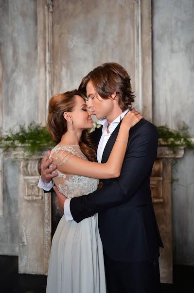 शादी का फोटोग्राफर Anna Timokhina (Avikki)। 25.04.2016 का फोटो