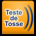 Teste de Tosse Bisolmetro