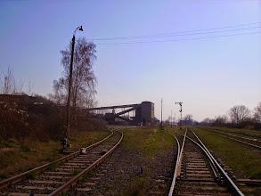 Photo: Sulików