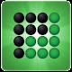 Visual Voicemail Plus (app)
