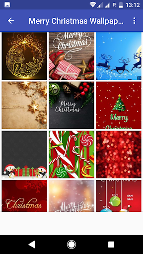Download Merry Christmas Wallpapers For Free Latest 1 0 Version Apk