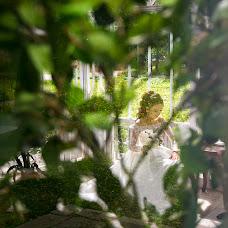 Wedding photographer Konstantin Gurkin (koostyn). Photo of 18.06.2017