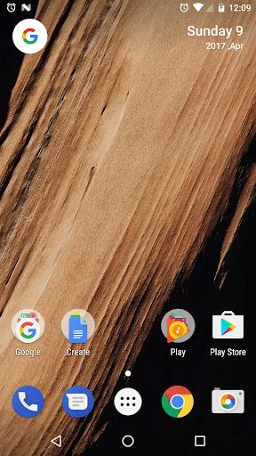 Launcher<3 1.20 screenshots 1