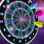 Darts Club: PvP Multiplayer 2.6.2
