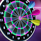 Darts Club APK
