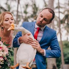 Wedding photographer Anzhelika Korableva (Angelikaa). Photo of 24.07.2018