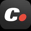 Coches.net - Coches de ocasión icon