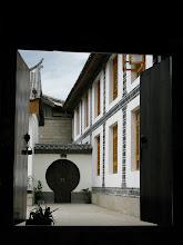 Photo: Lijiang