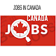 Jobs In Canada for PC-Windows 7,8,10 and Mac