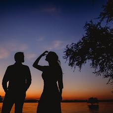 Wedding photographer Ildefonso Gutiérrez (ildefonsog). Photo of 29.11.2018