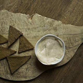 Lentil Chips Gluten Free Recipes