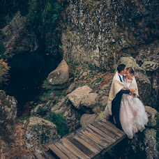 Wedding photographer João pedro Jesus (joaopedrojesus). Photo of 02.11.2018