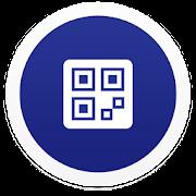 Сканер (Телеграм)