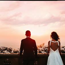 Wedding photographer Stefano Roscetti (StefanoRoscetti). Photo of 19.12.2017