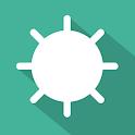 Minesweeper Windows Retro Game icon