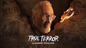 True Terror With Robert Englund thumbnail