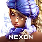 Legion of Heroes v1.7.00