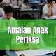 Amalan Ibubpa Anak Periksa Download for PC Windows 10/8/7