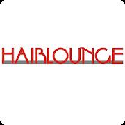 Hairlounge-KL