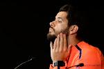 OFFICIEEL Royal Antwerp ziet speler naar competitie in eigen land vertrekken