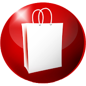 Shopping Discount Calculator